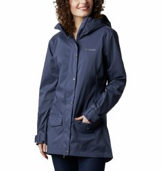 Columbia Rainy Creek Trench S Noctural