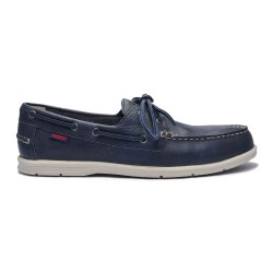 Sebago Naples 10.5 UK  Navy