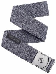 Arcade Core Foundation Belt  Black/Grey