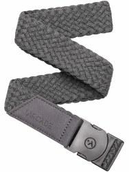 Arcade Vapor Futureweave Belt Grey