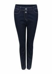 Bianca Denver Jeans 10