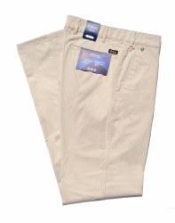 Bruhl Montana Superlight Trousers 32R Stone-720