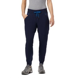 Columbia Bryce Canyon Hybrid Jogger L Dark Nocturnal