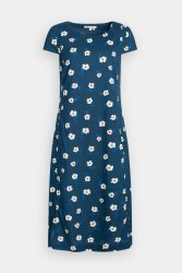 Seasalt Lantern Gallery Dress 10