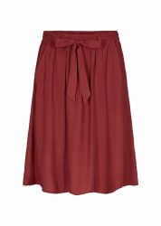 Soya Concept Light Skirt XXL