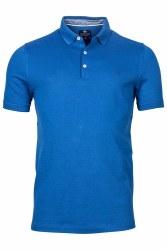 Baileys Plain Cotton Poloshirt