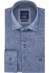 Benetti Gareth Shirt