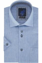 Benetti Vinny Short Sleeve Shirt