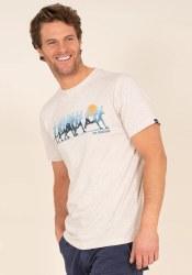 Brakeburn Running T-shirt