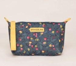 Brakeburn Summer Berry Wash Bag