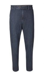 Bruhl Montana Jeans
