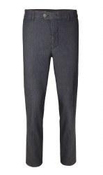 Bruhl Montana Light Jeans