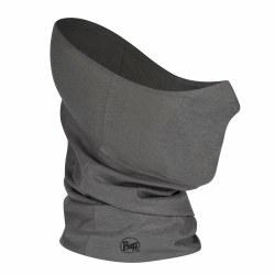 Buff Filter Tube Grey