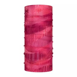 Buff New Original Loop Pink