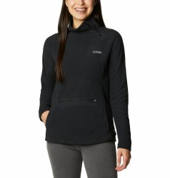 Columbia Ali Peak Fleece