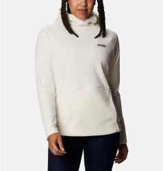 Columbia Ali Peak Hooded Fleece