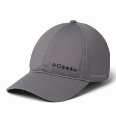 Columbia Cool Head Cap