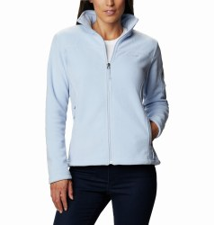 Columbia Fast Trek II Fleece