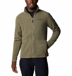 Columbia Fast Trek Lite Fleece