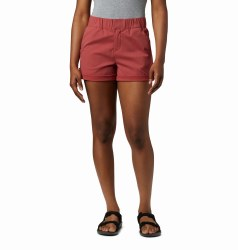Columbia Firwood Camp Shorts