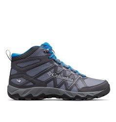 Columbia Peakfreak X2 Mid Outdry UK 8