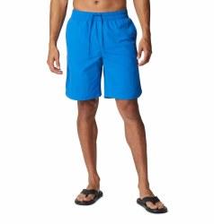 Columbia Roatan Drifter Swim Shorts