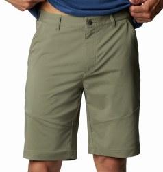 Columbia Tech Trail Shorts