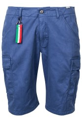 Giordano Cargo Shorts