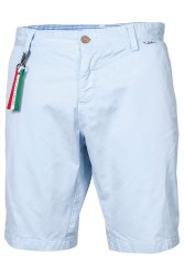 Giordano Bermuda Shorts