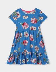 Joules Evelyn Dress