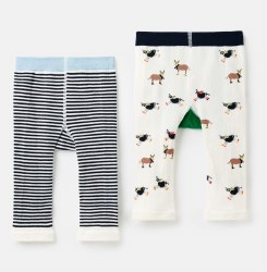 Joules Lively Leggings