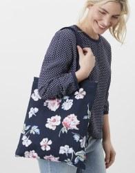 Joules Lulu Shopper