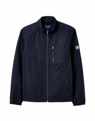 Joules Pembrook Jacket S Navy