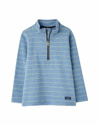 Joules Saltwash Dale 2 yrs Blue Stripe