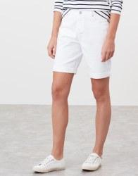 Joules Shirley Long Shorts