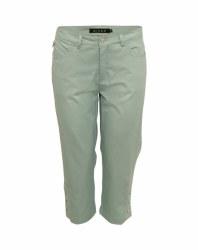 Micha Crop Trousers