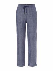 Olsen Linen Trousers