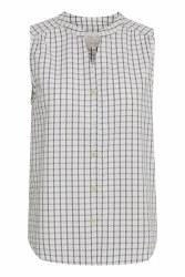 Part Two Igrene Shirt