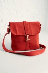 Seasalt Coombe Cross Body Bag