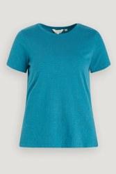 Seasalt Reflection T-shirt