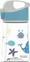 Sigg Miracle Kids Bottle