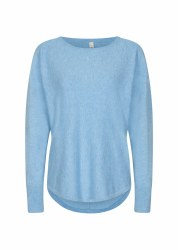 Soya Concept Relaxed Jumper