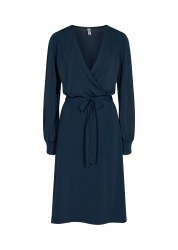 Soya Concept Oliva Wrap Dress