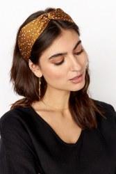 Soya Concept Purity Hairband