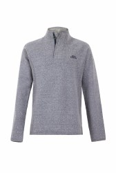 Weirdfish Landeron Sweatshirt