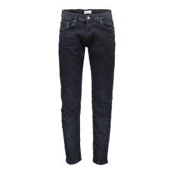 Shine Original Jeans