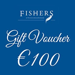 Fishers Gift Voucher PDF 100