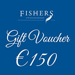 Fishers Gift Voucher PDF 150