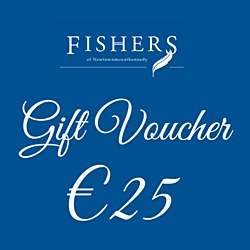 Fishers Gift Voucher PDF 25