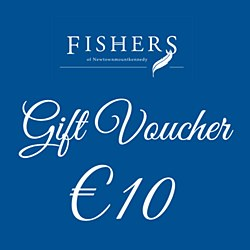 Fishers Gift Voucher PDF 10